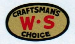 CRAFTSMANS CHOICE