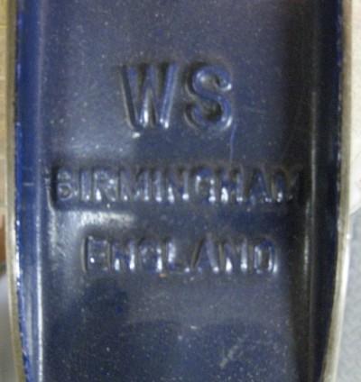 WS A6 005
